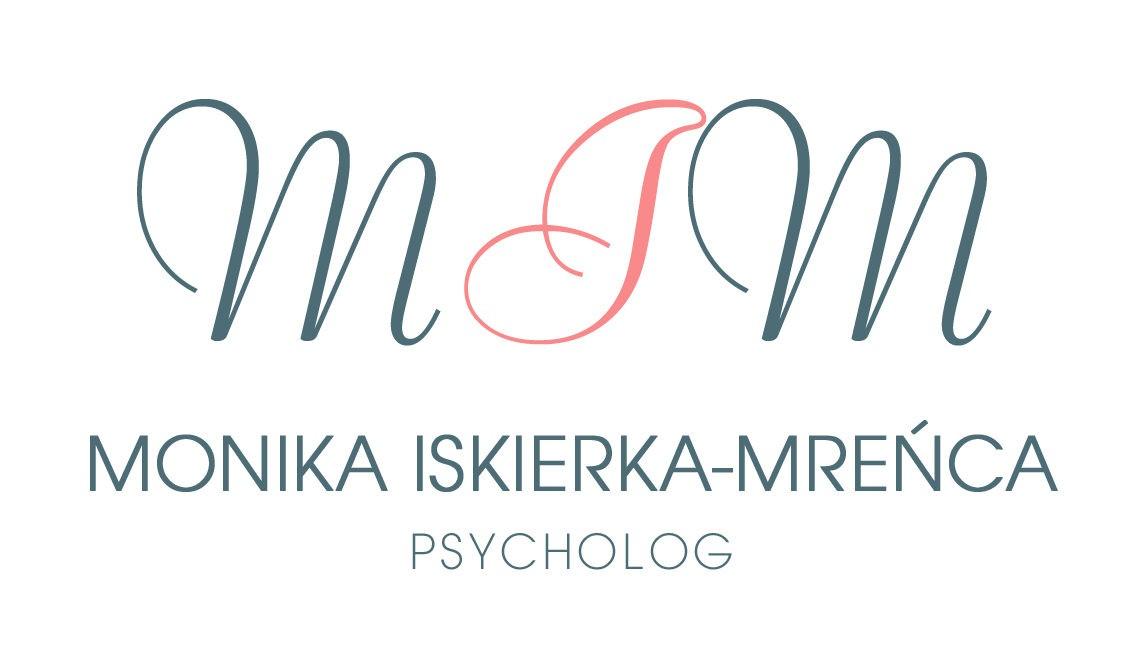 Monika Iskierka-Mreńca psycholog